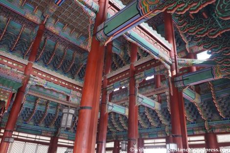 10Feb13 Seoul Gyeongbokgung 024