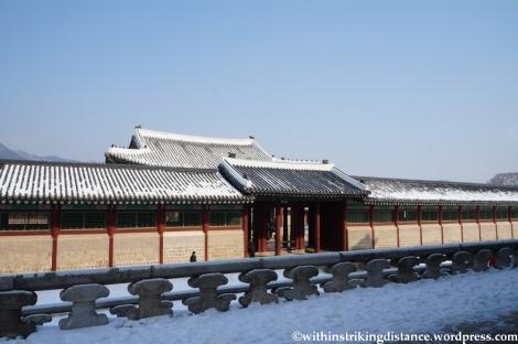 10Feb13 Seoul Gyeongbokgung 025