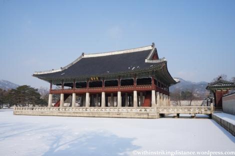 10Feb13 Seoul Gyeongbokgung 026