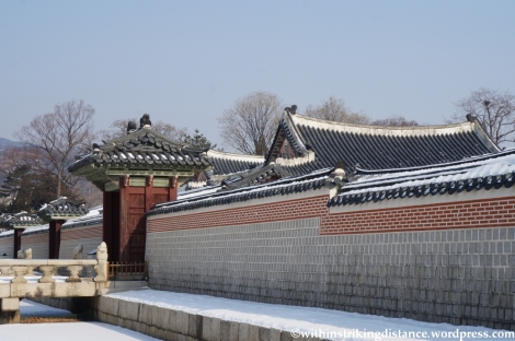 10Feb13 Seoul Gyeongbokgung 027