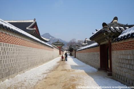10Feb13 Seoul Gyeongbokgung 028
