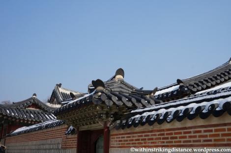 10Feb13 Seoul Gyeongbokgung 030