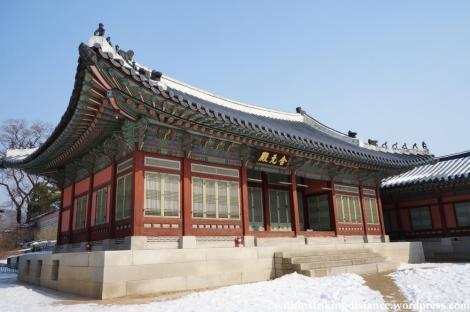 10Feb13 Seoul Gyeongbokgung 031