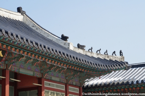 10Feb13 Seoul Gyeongbokgung 032