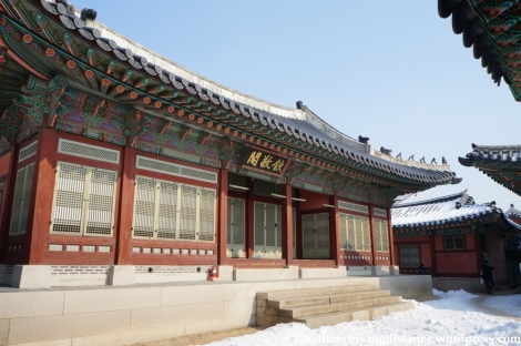 10Feb13 Seoul Gyeongbokgung 034