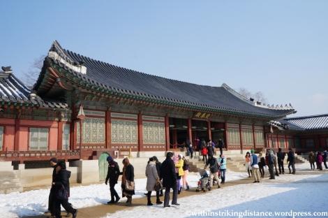 10Feb13 Seoul Gyeongbokgung 035