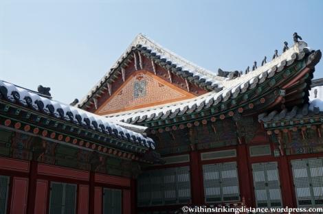 10Feb13 Seoul Gyeongbokgung 038