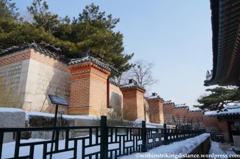 10Feb13 Seoul Gyeongbokgung 040