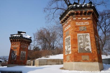 10Feb13 Seoul Gyeongbokgung 043