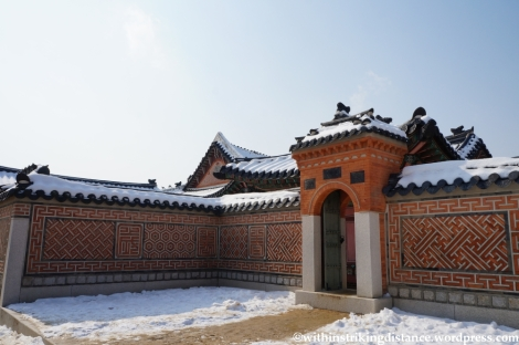 10Feb13 Seoul Gyeongbokgung 044