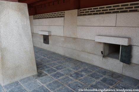 10Feb13 Seoul Gyeongbokgung 045