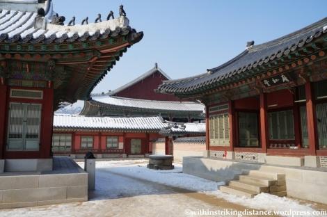 10Feb13 Seoul Gyeongbokgung 046