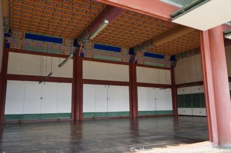 10Feb13 Seoul Gyeongbokgung 047