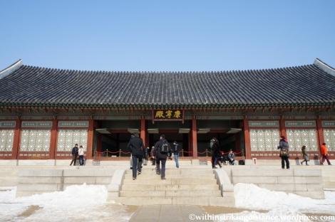 10Feb13 Seoul Gyeongbokgung 048