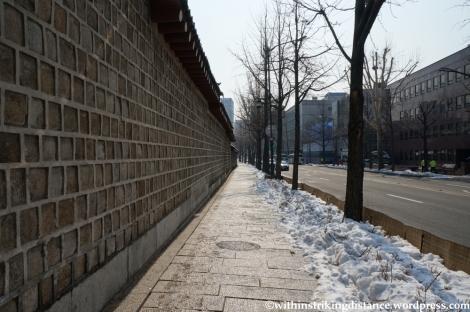 10Feb13 Seoul Gyeongbokgung 049