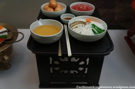 10Feb13 Seoul Gyeongbokgung 051