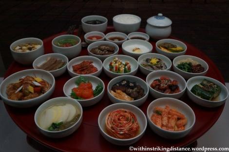 10Feb13 Seoul Gyeongbokgung 052
