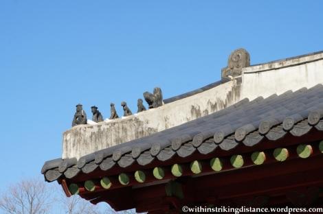 11Feb13 Seoul Jongmyo 002