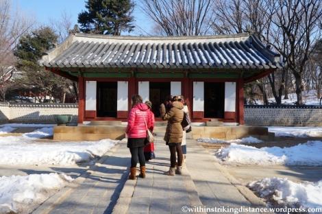 11Feb13 Seoul Jongmyo 008