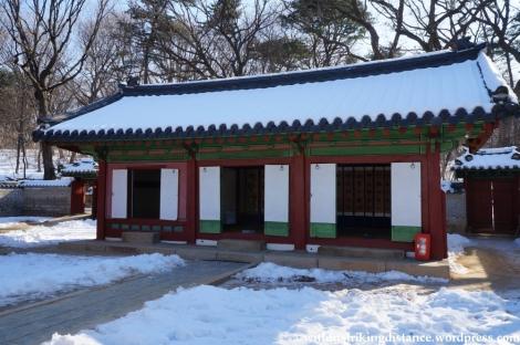 11Feb13 Seoul Jongmyo 010
