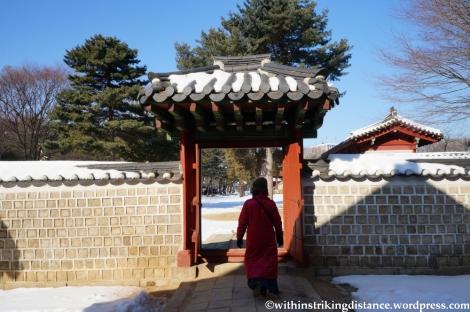 11Feb13 Seoul Jongmyo 014