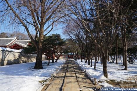 11Feb13 Seoul Jongmyo 015