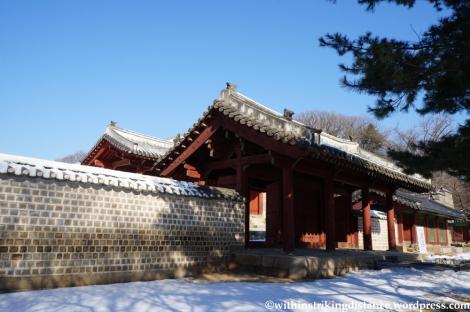 11Feb13 Seoul Jongmyo 017