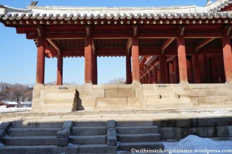 11Feb13 Seoul Jongmyo 020