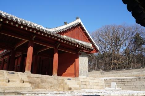 11Feb13 Seoul Jongmyo 021