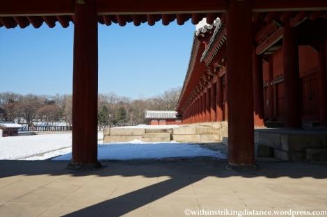 11Feb13 Seoul Jongmyo 022