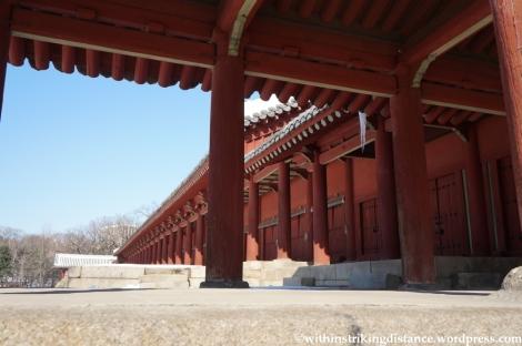 11Feb13 Seoul Jongmyo 025