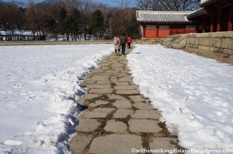 11Feb13 Seoul Jongmyo 031