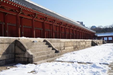 11Feb13 Seoul Jongmyo 032