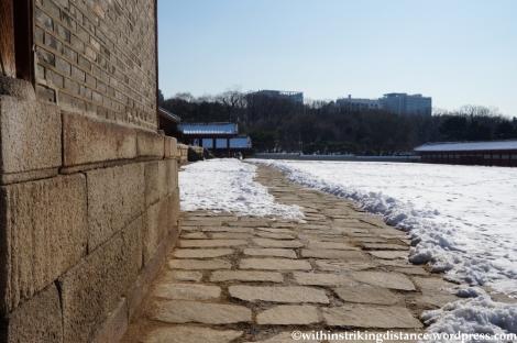 11Feb13 Seoul Jongmyo 033