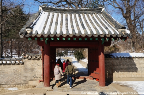 11Feb13 Seoul Jongmyo 034