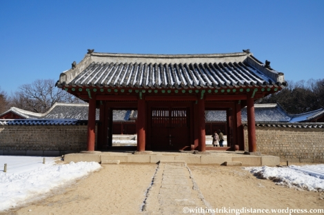 11Feb13 Seoul Jongmyo 036