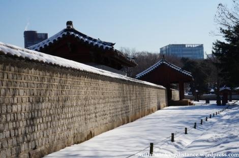 11Feb13 Seoul Jongmyo 040