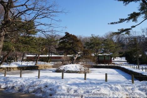 11Feb13 Seoul Jongmyo 043