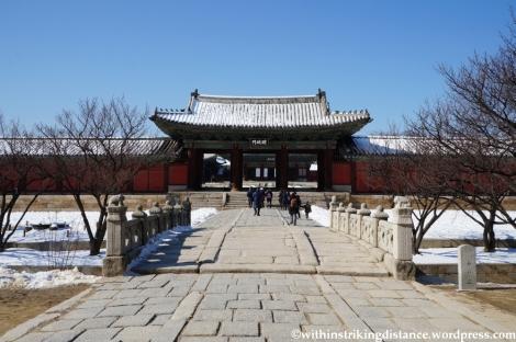 11Feb13 Seoul Changgyeonggung 001