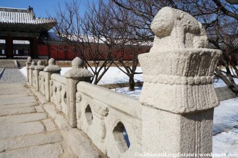 11Feb13 Seoul Changgyeonggung 003