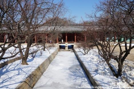 11Feb13 Seoul Changgyeonggung 004