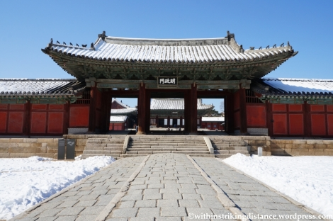 11Feb13 Seoul Changgyeonggung 005