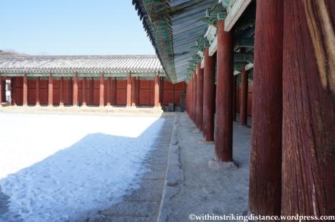11Feb13 Seoul Changgyeonggung 008