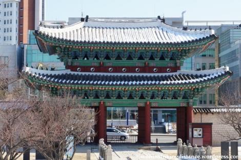 11Feb13 Seoul Changgyeonggung 009