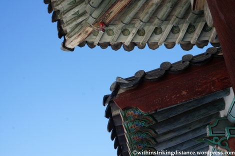 11Feb13 Seoul Changgyeonggung 010