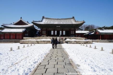 11Feb13 Seoul Changgyeonggung 011
