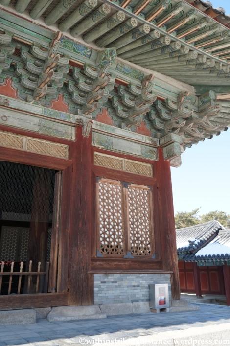 11Feb13 Seoul Changgyeonggung 015
