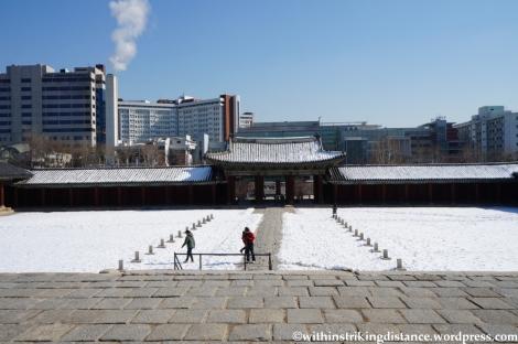 11Feb13 Seoul Changgyeonggung 016