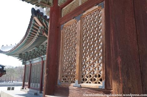 11Feb13 Seoul Changgyeonggung 017