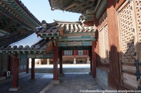 11Feb13 Seoul Changgyeonggung 020